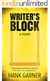 Writer's Block: a novel