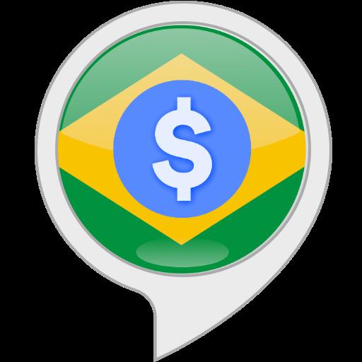 Amazon Com Brazil Facts Alexa Skills