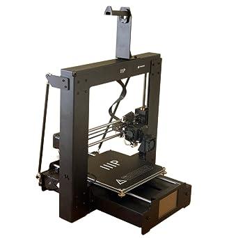 Amazon.com: Gulfcoast Robotics - Soporte de marco para ...