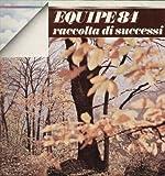 (VINYL LP) Raccolta Di Successi