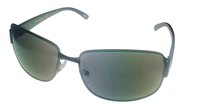 Amazon.com: Skechers SE8027 - Gafas de sol rectangulares ...