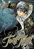 Tenjo Tenge, Vol. 10: Full Contact Edition 2-in-1