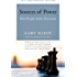 Sources of Power: How People Make Decisions (MIT Press)
