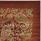 Safavieh Lyndhurst Collection LNH224B Traditional