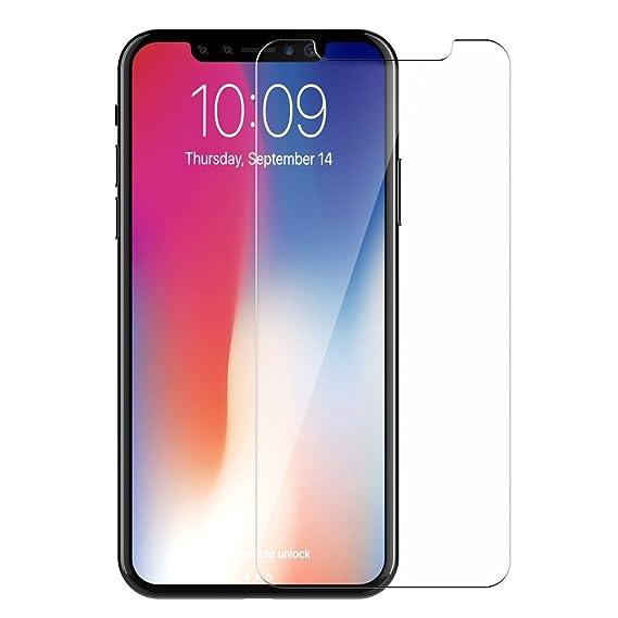 Výsledek obrázku pro glass iphone x