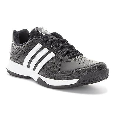 adidas zapatillas tenis hombre