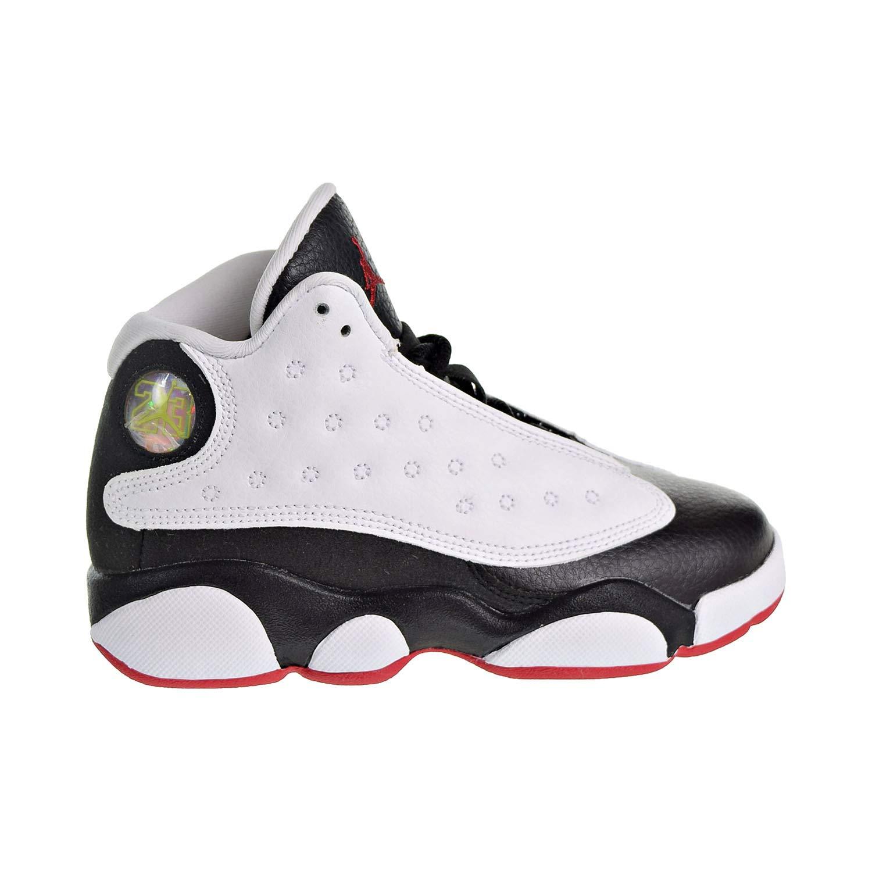 best cheap 95745 094d8 Nike Jordan 13 Retro Kids PS