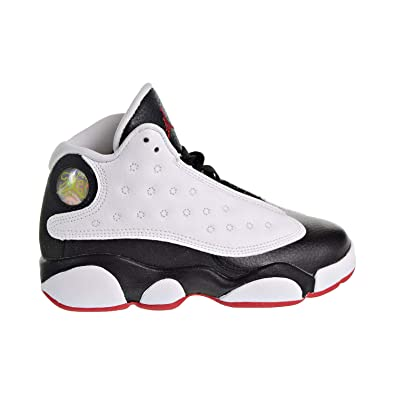 best cheap 95745 094d8 Nike Jordan 13 Retro Kids PS