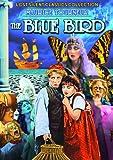 The Blue Bird (Silent)