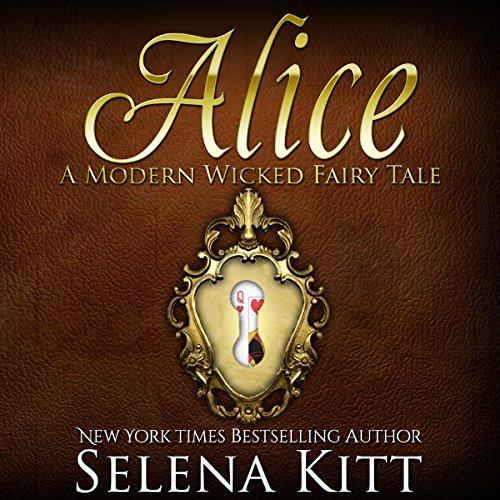 Download Alice: A BDSM Fairy Tale: Modern Wicked Fairy Tales (B009E6N40Y) B009E6N40Y