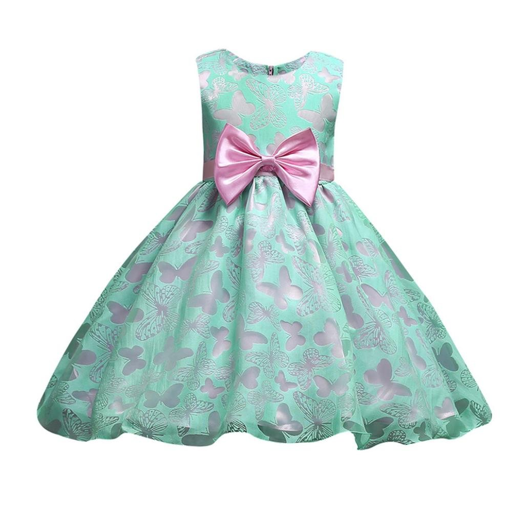 d15289a15 princess dresses for girls princess dresses for girls 3t princess dresses  for girls 4t pink princess dresses for girls disney princess dresses for  girls ...