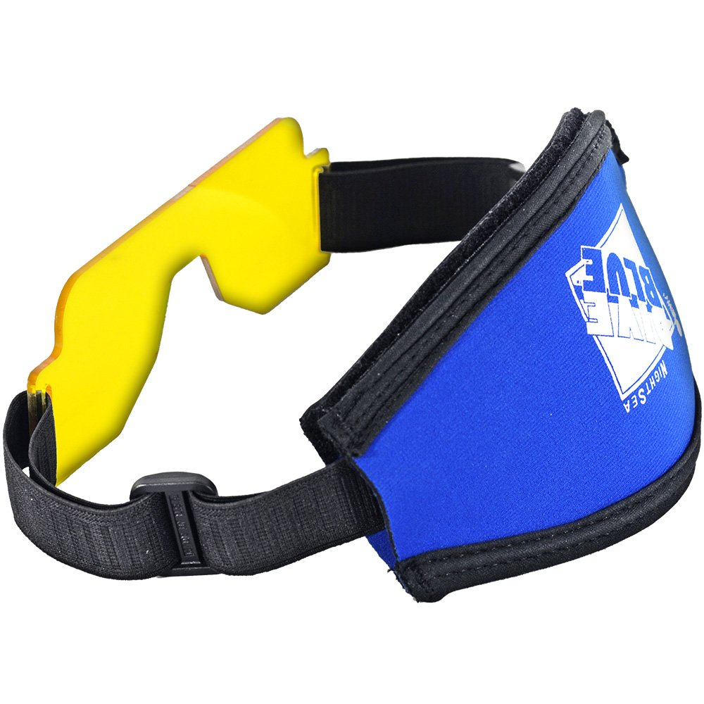 Light & Motion Nightsea Mask Filter Underwater Flouro Dive Accessory 800-0183-A