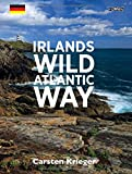 Irlands Wild Atlantic Way