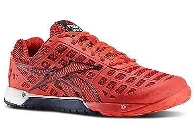57876abfdff Reebok Crossfit Nano 3.0 Womens Sneakers (10)