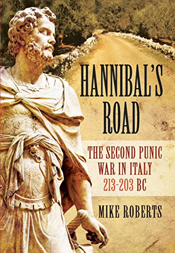 jf lazenby the first punic war Eg, j f lazenby, hannibal's war: a military history of the second punic war ( warminster, 1978) brian caven, the punic wars (london, 1980) nigel bagnall, the punic wars (london, 1990) j f lazenby, the first punic war (stanford, 1996) adrian goldsworthy, the punic wars (london, 2000) and,.