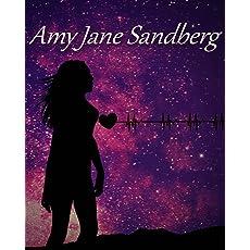 Amy Jane Sandberg