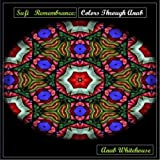 Sufi Remembrance: Colors Through Anab