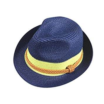 68ab49e522e Image Unavailable. Image not available for. Color  YJYdada Floppy Foldable  Ladies Women Straw Beach Sun Summer Hat ...