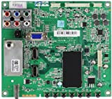 Toshiba 75026722 Main Board for 32DT2UL1