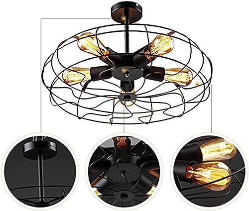 Kuzco Lighting Victoria Chrome LED Multi-Light Pendant with Bowl Dome Shade