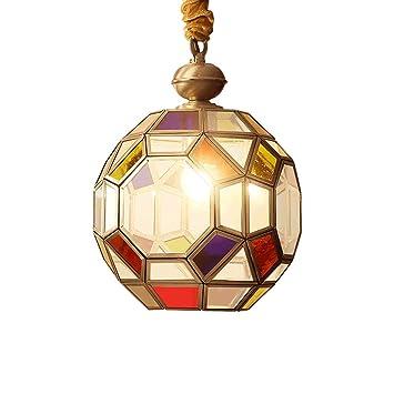 Xuan - Worth Having Luces Americanas Luces de Entrada Luces ...