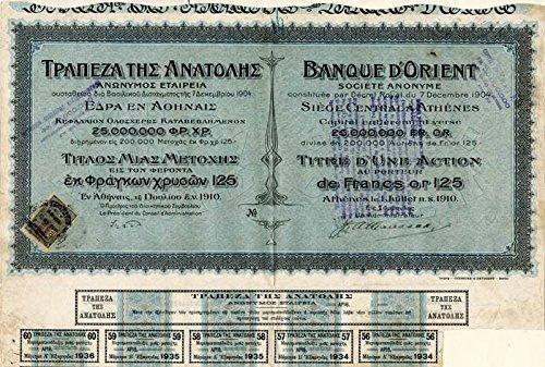 banque-dorient-societe-anonyme