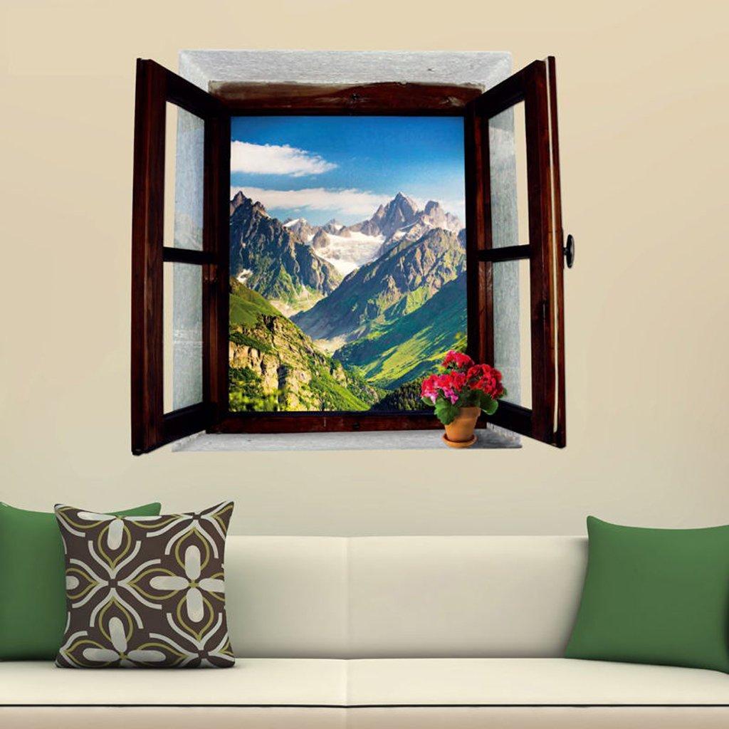 Schlafzimmer Deko Alpen. Romantische Bilder Für