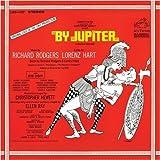 Marian Grudeff Kai Winding Richard Hayman The Baker
