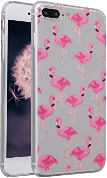 coque iphone 7 mood