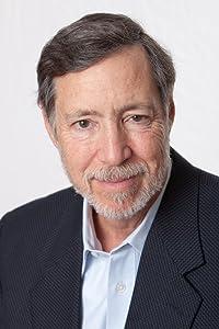 Charles A. Moss M.D.