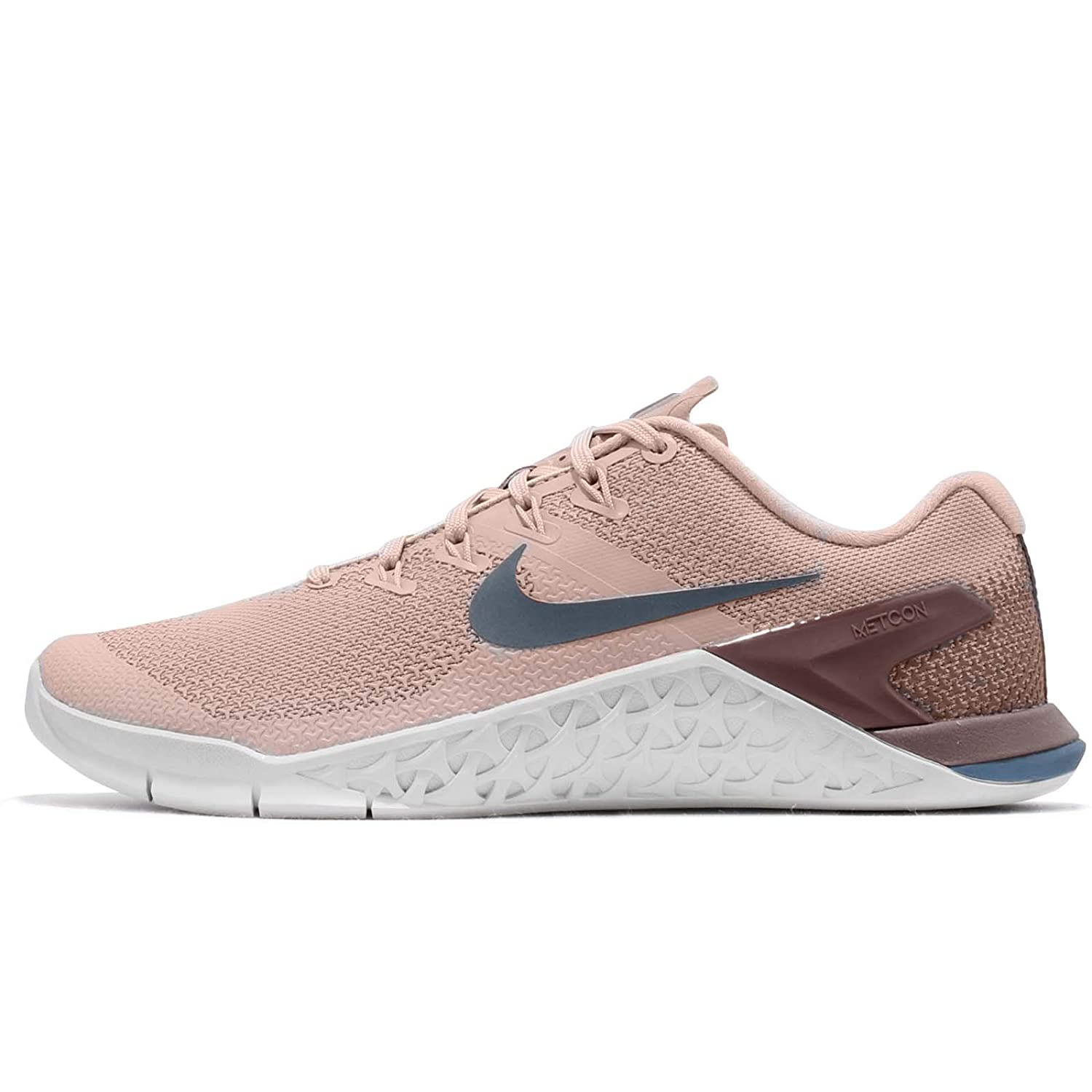 official photos a8f4f 939ed Amazon.com   Nike Metcon 4 Womens Running Shoes   Athletic