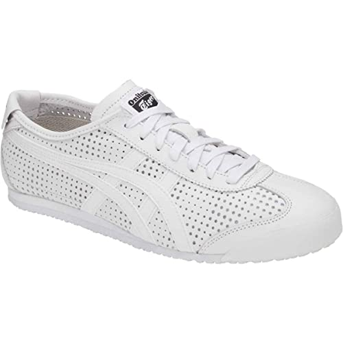 quality design 53da9 63b44 ASICS Onitsuka Tiger Mexico 66: Amazon.ca: Shoes & Handbags