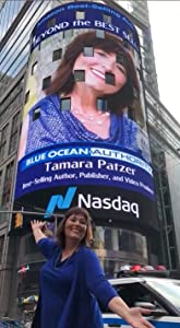 Tamara A. Patzer