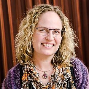 Amy E. Hughes