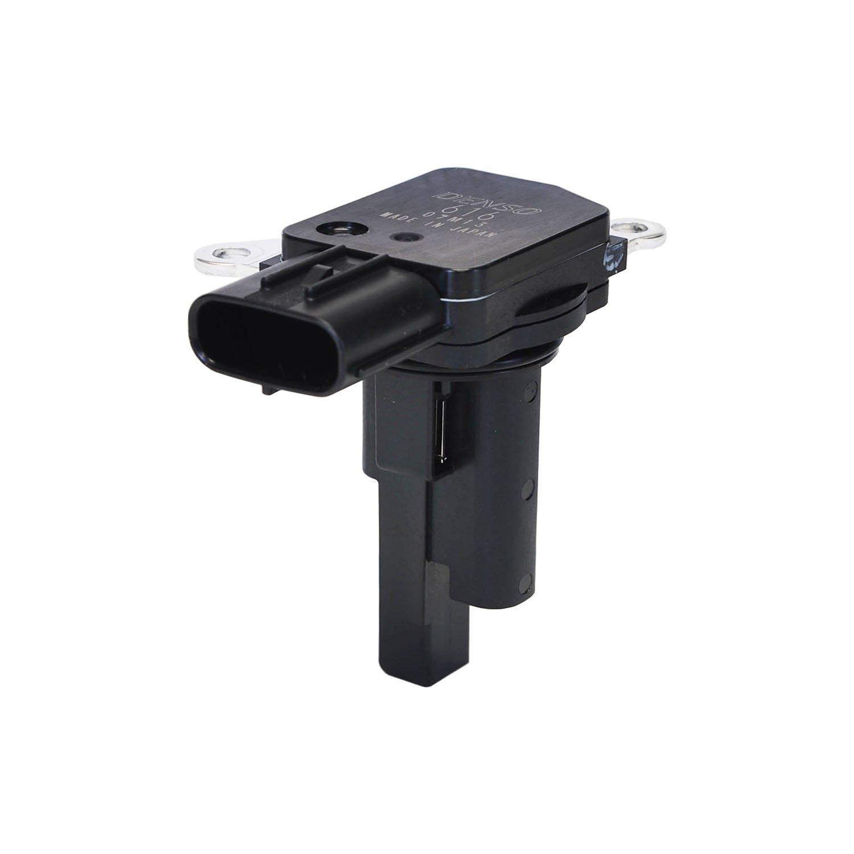 Denso 197-6160 Mass Air Flow Sensor