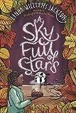 A Sky Full of Stars