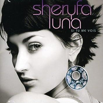sheryfa luna mp3 gratuit