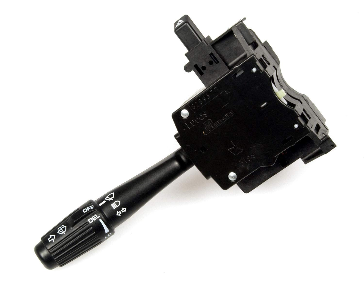 Dorman HELP 2330813 Multifunction Switch Assembly
