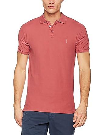 !Solid Herren Poloshirt 6174121: Amazon.de: Schuhe & Handtaschen