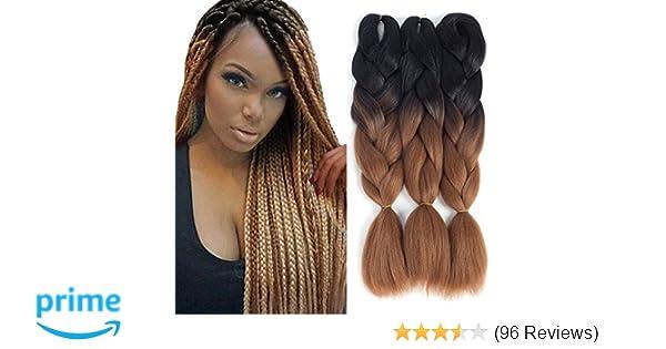 Haarverlangerung afro shop erfahrung