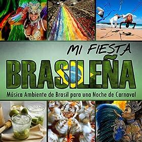 Amazon.com: Convite Ao Samba: Estudios Talkback: MP3 Downloads