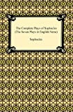 The Complete Plays of Sophocles, Sophocles, 1420933159