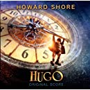 Hugo - Original Motion Picture Soundtrack