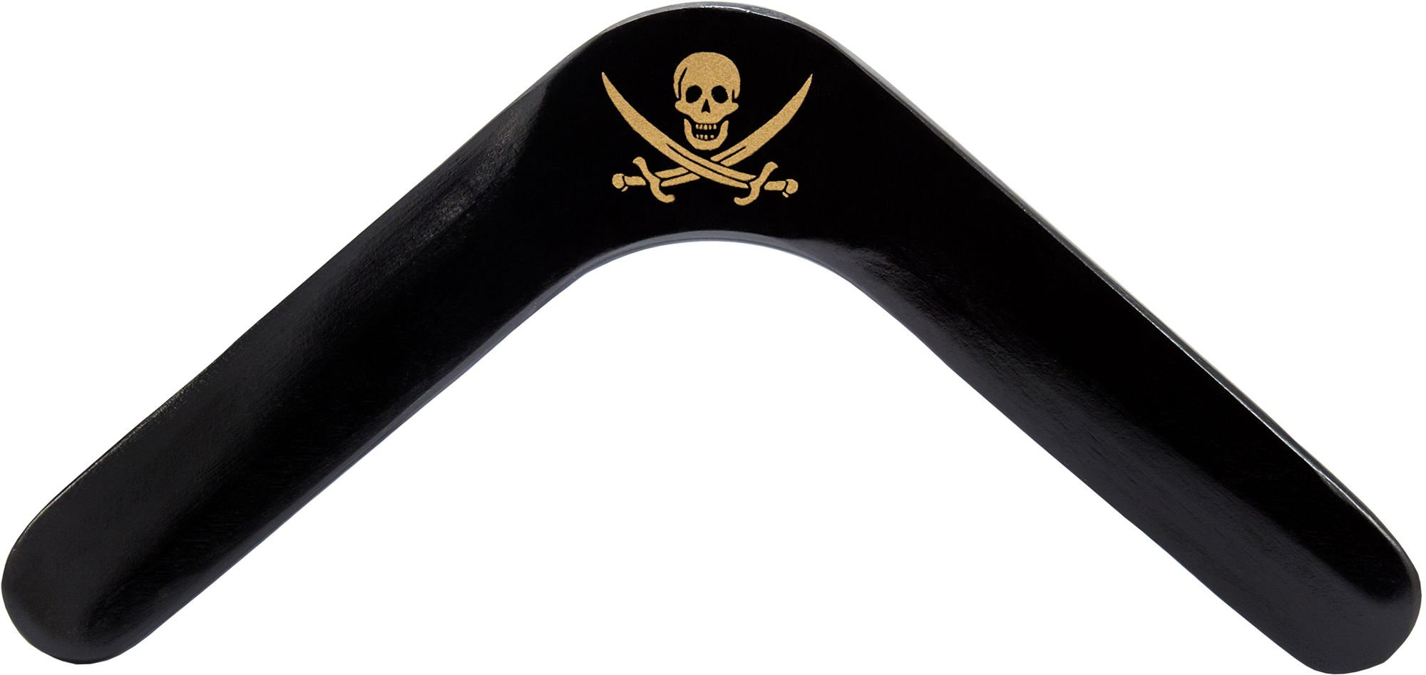 Channel Craft Boomerang - The Calico Jack game accessories