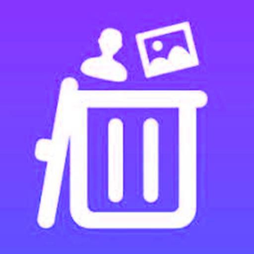 Iphone App Store - 5