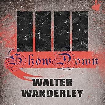 Castigo de Walter Wanderley en Amazon Music - Amazon.es