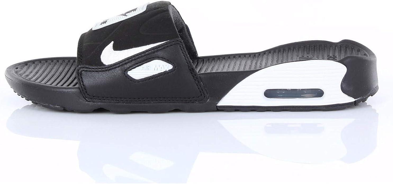 Nike Men's Air Max 90 Slide Sneaker