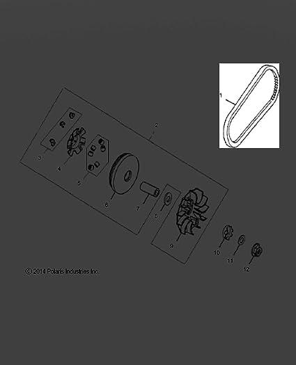2006 polaris pheonix sawtooth 200 atv repair manual
