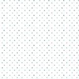 CTI 040858 Drap-Housse Imprimé Princess Frozen Blanc 90 x 190 cm