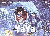 """Afficher """"La Balade de Yaya - série complète n° 8<br /> Le retour"""""""